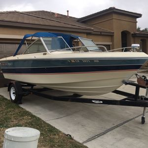Selling My Boat for Sale in Corona, CA