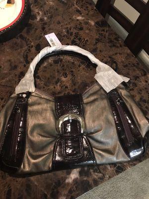 Prada Bag for Sale in Brandon, FL