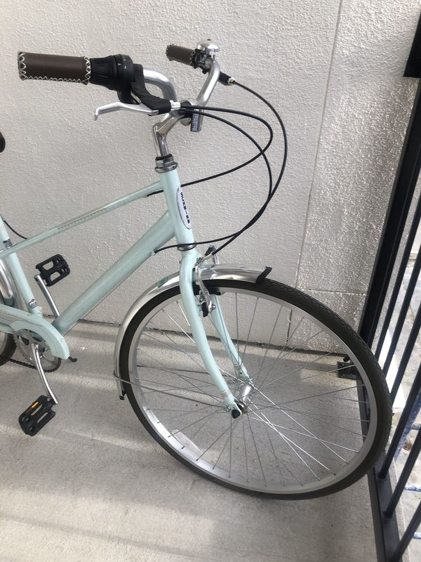 Schwinn® Urban Classic Bicycle