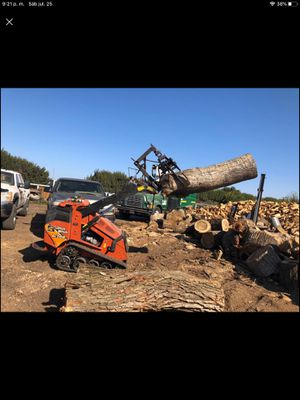 Ditch Witch sk752 for Sale in Seaside, CA