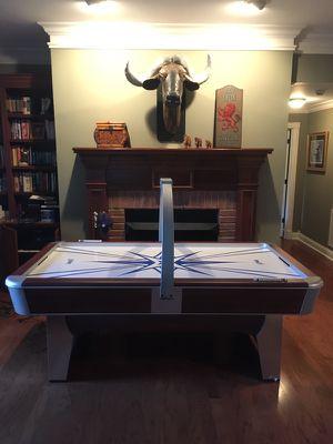 Aeromaxx air hockey table for Sale in Nashville, TN