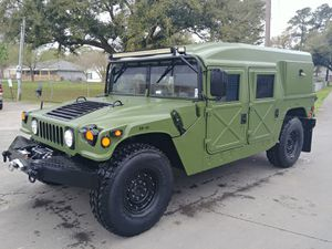 M998 HUMMER for Sale in Lafayette, LA