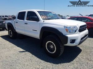 2014 Toyota Tacoma for Sale in West Valley City, UT