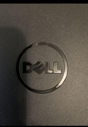 Dell laptop for Sale in Seattle, WA