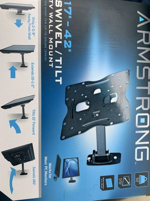 TV MOUNT for Sale in Mobile, AL