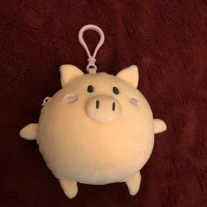 Pig Coin Purse for Sale in Poway, CA