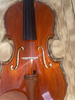 3/4 New Violin 🎻 for Sale in Los Alamitos,  CA