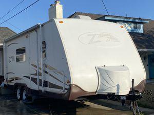 Travel trailer for Sale in Garden Grove, CA
