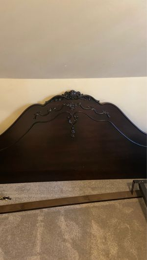 Day bed frame for Sale in Auburn, WA