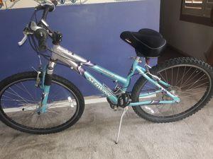 Schwinn bicycle for Sale in Tempe, AZ