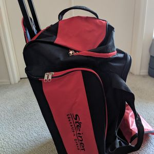 Large Duffle Travel Bag for Sale in Phoenix, AZ