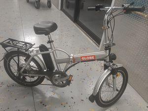 6 speed 20 inch 36 Volt Electric Bike for Sale in Virginia Beach, VA