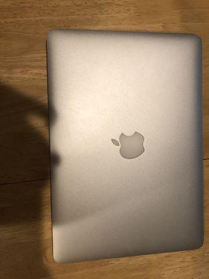 MacBook Pro 2015 for Sale in Chicago, IL