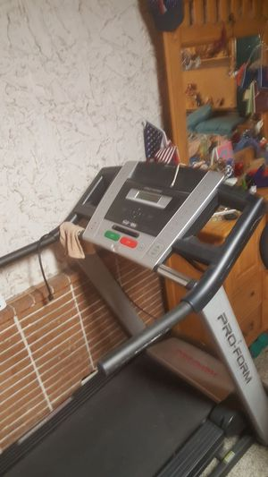 exercise machines for Sale in Hialeah, FL