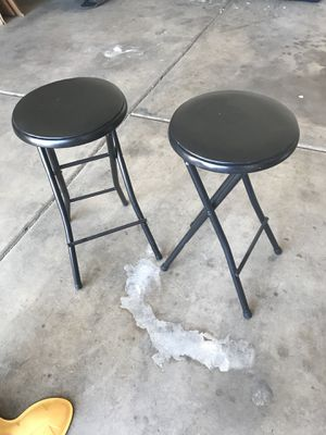 New And Used Bar Stools For Sale In Phoenix Az Offerup