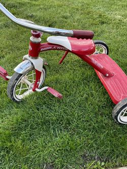 Tricycle for Sale in Beaverton,  OR