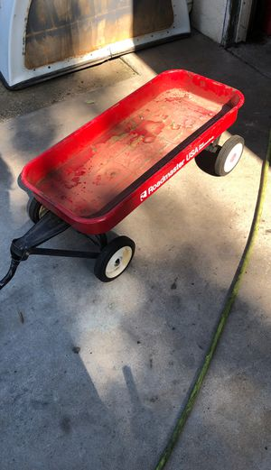 Road master wagon for Sale in Fresno, CA