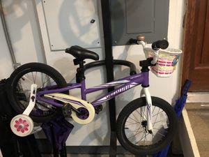 Specialized Girls Bike for Sale in Aurora, CO