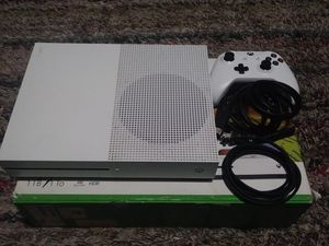 Xbox One S for Sale in Los Angeles, CA