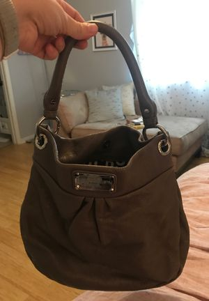 Marc Jacobs Hobo Bag for Sale in Austin, TX