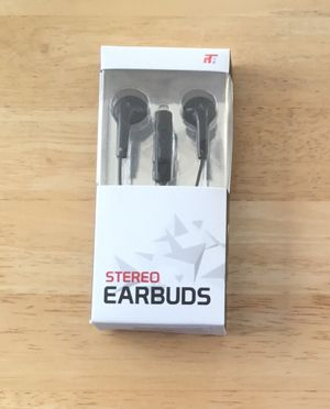 Stereo Earbuds for Sale in South Riding, VA