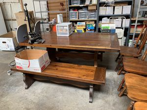 Hardware Office Furniture and Tools Sale for Sale in Fort Worth, TX