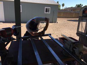 Welder for Sale in Glendale, AZ