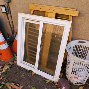 Used Windows for Sale in Chino, CA