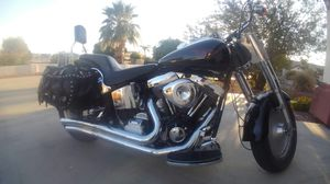 97 CMC 4,000 orginal miles for Sale in Litchfield Park, AZ