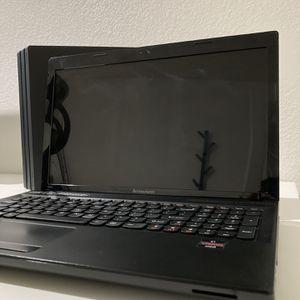 Lenovo Laptop for Sale in Hemet, CA