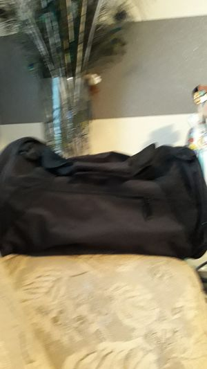 Brand new duffle bag for Sale in Las Vegas, NV