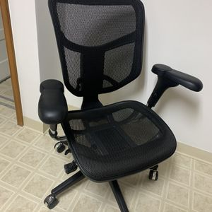 Office Chair for Sale in Aurora, CO