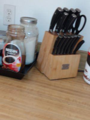 Kitchen appliances and utensils for Sale in Vista, CA