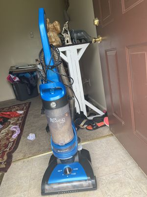 Vacuum Cleaner for Sale in Nicholasville, KY