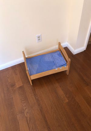 Dolly Bed for Sale in Beverly Hills, CA