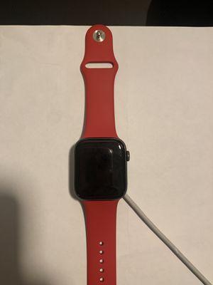 Apple Watch series 5 GPS for Sale in Saint Paul, MN