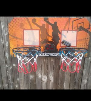 Basketball hoops for Sale in Arvada, CO