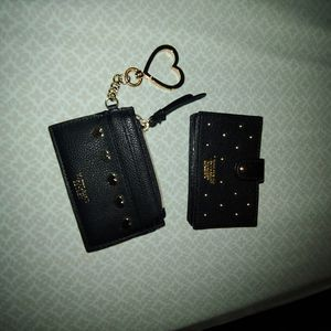 Small Card Wallets For Sale for Sale in East Hartford, CT