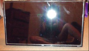 "32"" TCL ROKU TV for Sale in Fresno, CA"