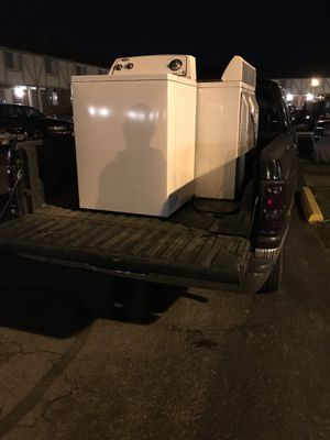 $50 Loads for Sale in Columbus, OH