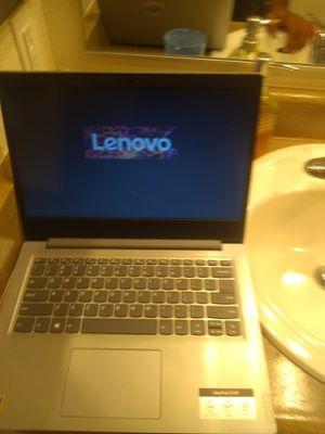 Lenovo New Laptop S145 for Sale in Portland, OR