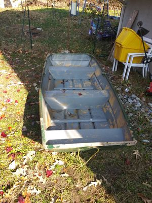Boat with title for Sale in Glen Burnie, MD