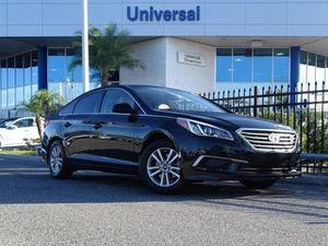 2016 Hyundai Sonata for Sale in Orlando, FL