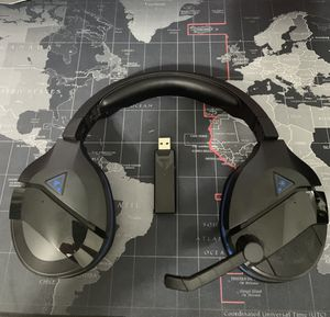 Turtle Beach Stealth 700 for Sale in Miami, FL
