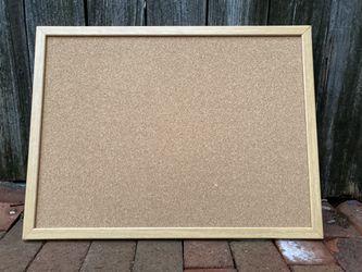 corkboard for Sale in Washington, DC