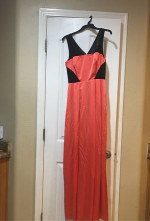 Jessica Simpson size 6 dress for Sale in Fort McDowell, AZ