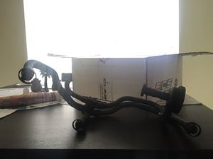 Audi A6 spider hose for Sale in Houston, TX