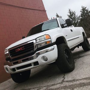 This week only 9000 DURAMAX diesel for Sale in Carmel, IN