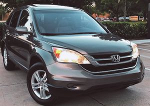 Very good 2010 Honda CRV Wheelsss-Runsmazing for Sale in Greensboro, NC