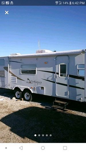 Camper for Sale in Colorado Springs, CO